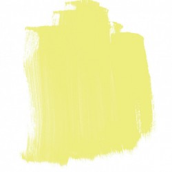 Масло Artists №670 NAPLES YELLOW 3 38 мл